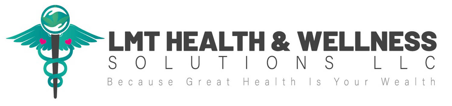 LMT HEALTH & WELLNES